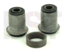 MOOG-K3096 Front Upper Control Arm Bushings