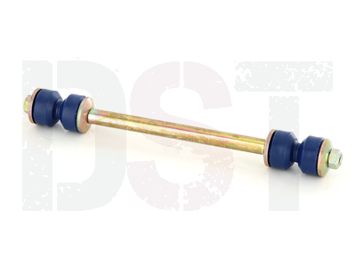 Rear Sway Bar End Link - Sedan