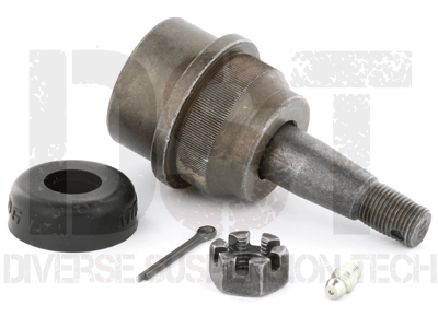Jeep Wrangler JK 2008 Front Upper Ball Joint