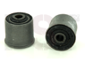 MOOG-K3147 Front Track Bar Bushing Kit