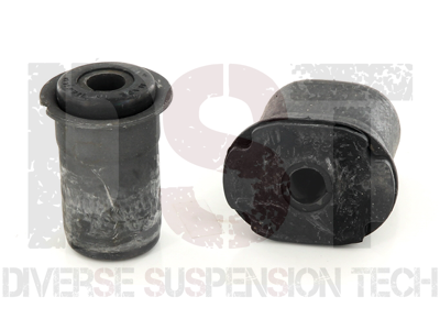 Chevrolet Chevelle 1971 Front Lower Control Arm Bushing