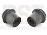 MOOG-K5196 Front Upper Control Arm Bushing Kit