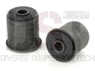MOOG-K5296 Rear Lower Control Arm Bushing Kit