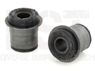 MOOG-K6176 Front Upper Control Arm Bushing Kit