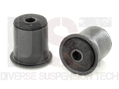 moog-k6178-upper Rear Upper Control Arm Bushing