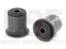 MOOG-K6178 Rear Lower Control Arm Bushing Kit