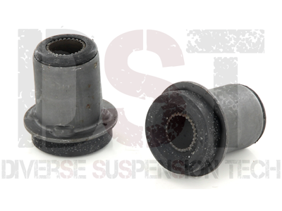 Chevrolet Impala 1996 SS Front Upper Control Arm Bushing Kit