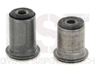 MOOG-K6327 Front Lower Control Arm Bushing Kit