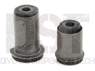 MOOG-K6329 Front Lower Control Arm Bushing Kit