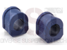 MOOG-K6455 Front Sway Bar Frame Bushings - 31.75mm (1-1/4 Inch)
