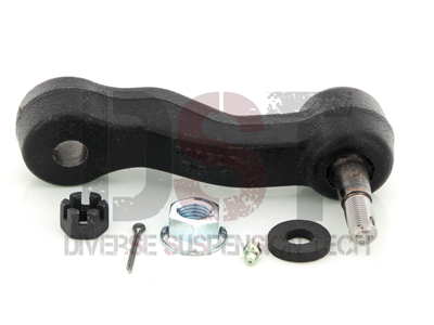 MOOG-K6534HD Front Steering Idler Arm