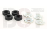 MOOG-K7039 Front Strut Rod Bushing Kit