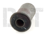 MOOG-K7065 Front Lower Control Arm Bushing Kit - 4000 Lb Axle Models