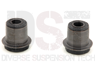 MOOG-K7276 Front Upper Control Arm Bushing Kit