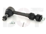 MOOG-K7453 Front Sway Bar End Link Kit