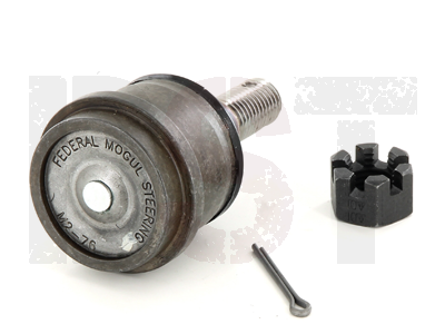 MOOG-K7460 Front Upper Ball Joint Thumbnail