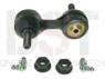 Moog-K750049 Front Sway Bar Link Kit
