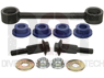 MOOG-K750430 Rear Sway Bar Link Kit - Lightning