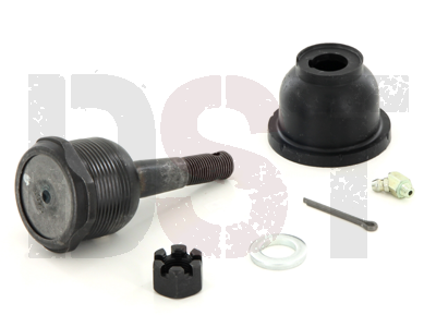 MOOG-K772 Front Upper Ball Joint