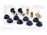 MOOG-K80085 Rear Sway Bar Endlink Repair Kit