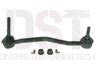 MOOG-K80273 Front Sway Bar End Link Kit - Passenger Side