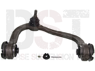 Moog-K80308 Front Upper Control Arm and Ball Joint - Passenger Side