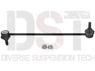 MOOG-K80497 Front Sway Bar Link Kit