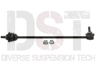 MOOG-K80498 Front Sway Bar Link Kit