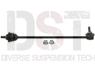 MOOG-K80498 Front Sway Bar Link Kit