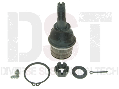 moog-k80765 Front Lower Ball Joint