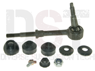 Moog-K80885 Front Sway Bar Link Kit