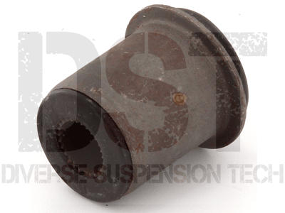 MOOG-K8103-Manual Idler Arm Bushing - Manual Steering