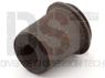 Idler Arm Bushing - Manual Steering