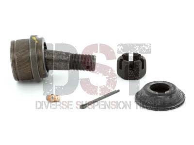 MOOG-K8431T Lower Ball Joint Thumbnail