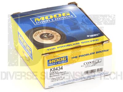 moog-k8434-rear Rear Sway Bar Endlink Repair Kit