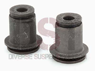 MOOG-K8703 Front Upper Control Arm Bushing Kit