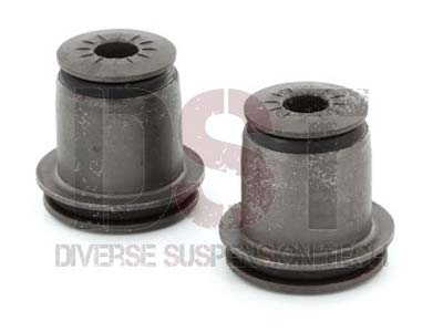 Ford Explorer 4WD 2002 Front Upper Control Arm Bushings