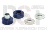 MOOG-K8763 Front Sway Bar Frame Bushings 20mm (0.79 Inch)