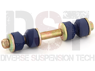 MOOG-K8989 Rear Sway Bar End Link - Complete