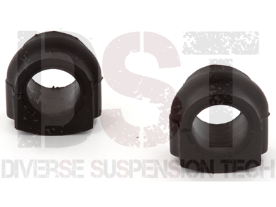 Front Sway Bar Frame Bushings 26mm (1.02 Inch)