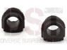 MOOG-K90024 Front Sway Bar Frame Bushings 26mm (1.02 Inch)