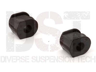 MOOG-K90602-Altima Rear Sway Bar Frame Bushings - 14mm (0.56 Inch)
