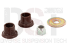 MOOG-K9104 Idler Arm Bushing