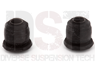 MOOG-K9209 Front Upper Control Arm Bushing Kit