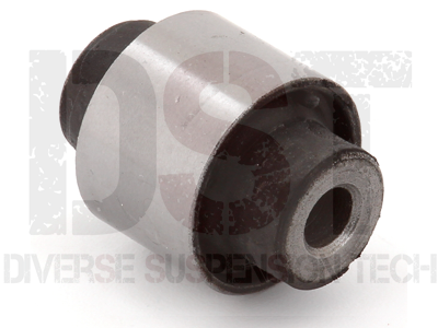 Honda Accord 2005 Coupe Rear Lower Shock Mount Bushings
