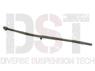 Moog Front Inner Tie Rod Ends for Ram 1500, Ram 2500, Ram 3500