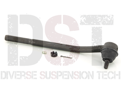 Inner Tie Rod End - Passenger Side