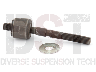 MOOG-EV168 Front Inner Tie Rod End