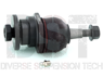 Front Upper Ball Joint - Offset