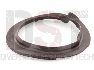 moog-k160244 Front Lower Coil Spring Isolator